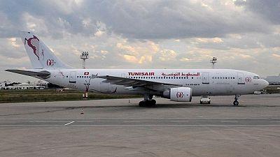 La Tunisie réagit à l'interdiction des ordinateurs et tablettes en cabine des avions en provenance des pays arabes