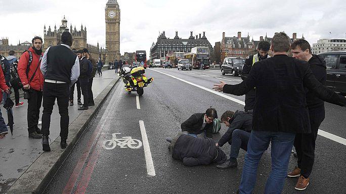 Amit eddig tudni lehet a londoni merényletről