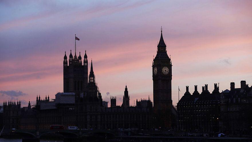 Attaque de Westminster : suspension des débats parlementaires