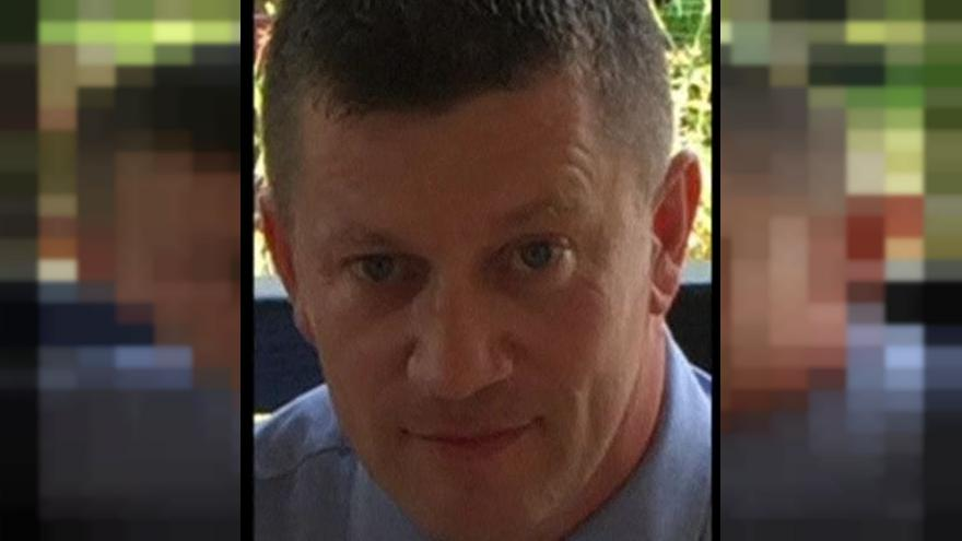 Westminster attack: The policeman who gave his life defending Parliament