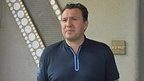 Wilmots vows to make 'Ivory Coast winners'