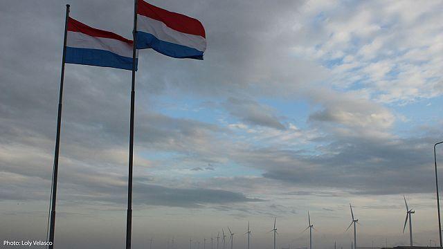 Erdbeben als Chance? Warum innovative Unternehmen nach Groningen kommen