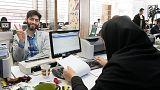 انتخابات شوراها در ایران: چهرههای سرشناسی که تاکنون ثبتنام کردهاند