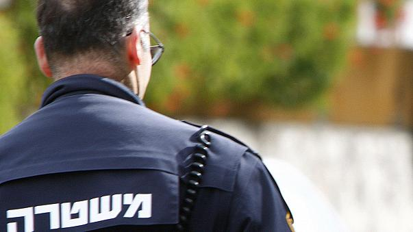 Israeli police arrest 19 year old suspect linked to bomb threats targeting Jewish community centers in the US and abroad