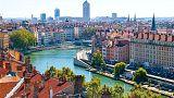 Beşiktaş taraftarı için Lyon rehberi