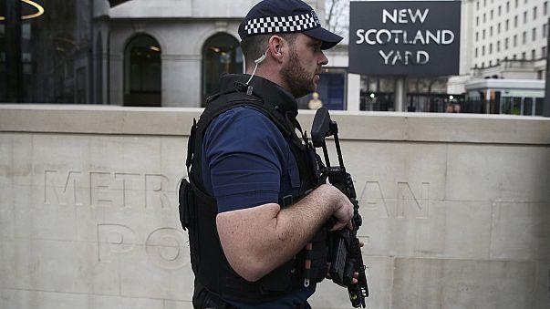 """Terrorismo """"low cost"""": um quebra-cabeça para a segurança"""