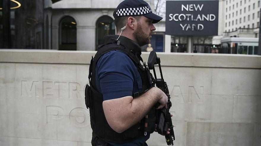 """El modo operatorio """"low cost"""" del yihadismo"""