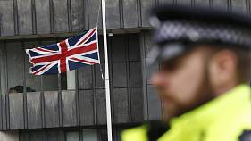 EU-UK mistrust on Brexit 'threatens anti-terror cooperation'