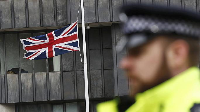 """Эксперт: """"брексит"""" скажется на стандартах обмена разведданными с ЕС"""