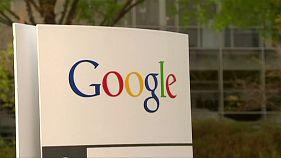 بحران قطع همکاری تعداد زیادی از شرکتها با یوتیوب ادامه دارد
