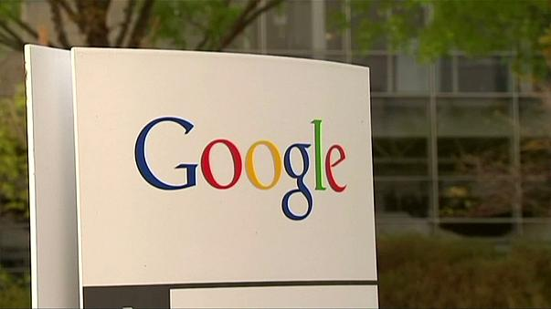 Google continues to bleed advertisers as Johnson & Johnson walk