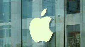 کمپانی اپل از سال ۲۰۰۷ در نیوزیلند مالیات نپرداخته است