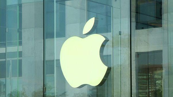 Apple Yeni Zelanda'da 10 yıldır vergi ödememiş