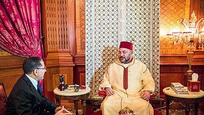 Le Maroc aux abonnés absents à la réunion de paix et de sécurité de l'UA sur le Sahara occidental