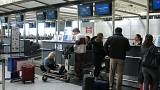 Airlines and airports worldwide adapt to US electronic device ban in planes