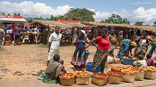 Malawi's human development index on the rise-UN report