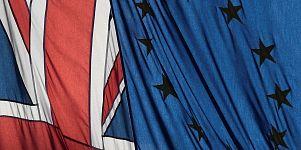Business Line: a brexit és kereskedelmi kihívásai Nagy-Britannia előtt