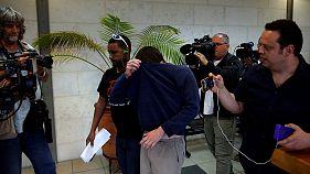 Поліція затримала 19-річного автора анонімних погроз ізраїльським центрам