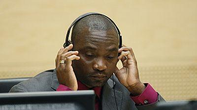 Victims of Congolese warlord Germain Katanga awarded $1m reparation