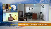 Anglophone Cameroon crisis continues [The Morning Call]