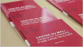 Mali: risques d'un conflit inter-éthnique dans le centre du pays