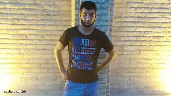 دیوان عالی کشور حکم اعدام یک جوان را به اتهام توهین به پیامبر تائید کرد