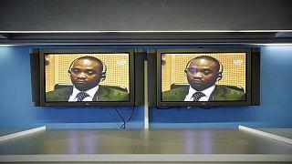 CPI/Germain Katanga : réparation symbolique, 250 dollars par victime