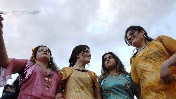 نوروز در جهان: از رواداری اجتماعی تا ممنوعیت سیاسی و حرمت مذهبی