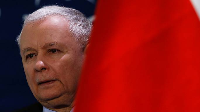 EU needs to stop hoping and start acting to protect democracy in Poland: View