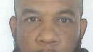 Attacco a Londra, Scotland Yard diffonde le foto del killer