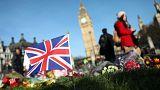 توقيفات جديدة على خلفية اعتداء لندن ونشر صورة المهاجم
