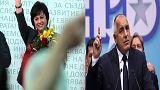توقع تشتت أصوات الناخبين في الانتخابات التشريعية البلغارية
