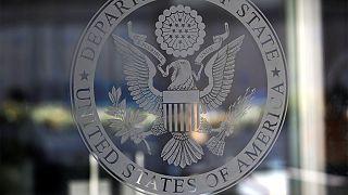آمریکا ۳۰ شخص حقیقی و حقوقی مرتبط با ایران تحریم کرد