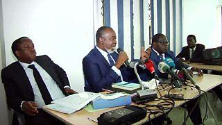 Procès de Simone Gbagbo: ses avocats boycottent la fin du procès