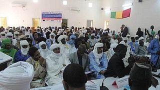 Mali: un boycott plane sur la Conférence d'entente nationale