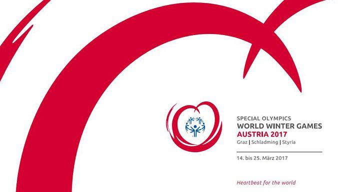 Magyar sikerek a Speciális Olimpián