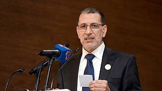 Morocco: Prime minister agrees to form coalition government