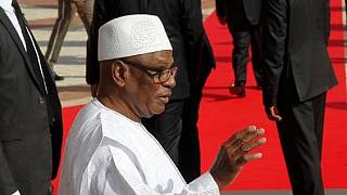 Tuareg rebels to boycott Mali peace conference