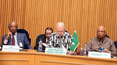Sahara occidental : le Conseil de paix de l'UA appelle à des « discussions directes »