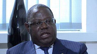 Gabon : le dialogue national pourrait déboucher sur la réforme des institutions