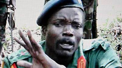 U.S. military ends operation against LRA