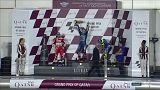 MotoGP: Maverick Viñales dá espetáculo e vence no Qatar