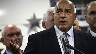 El conservador, Boiko Borisov, repite triunfo en Bulgaria