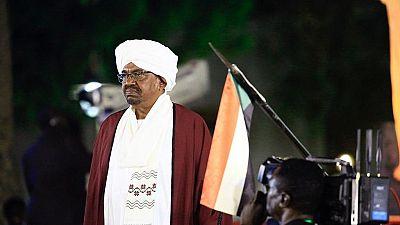 Le président soudanais ira au sommet arabe d'Amman (ministre)
