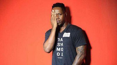 """Tanzanie : arrestation d'un célèbre rappeur pour avoir """"dénigré"""" le gouvernement"""