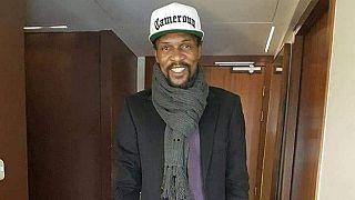 Après s'être remis d'un AVC, Rigobert Song rentrera au Cameroun en avril