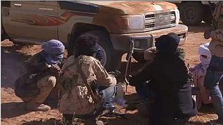 Mali: au moins six personnes tuées au cours d'attaques distinctes