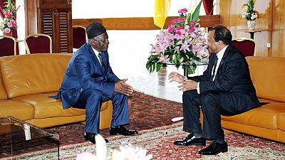 Cameroun : le SDF se prononce pour le fédéralisme