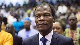 Réforme constitutionnelle au Bénin : le ministre de la Défense rend sa démission
