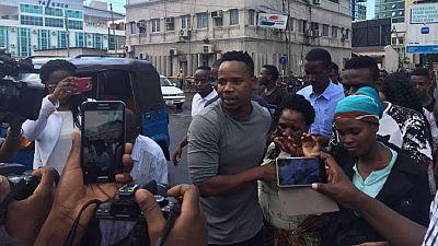 Tanzanie : le rappeur arrêté, relâché, le président Magufuli dit apprécier la chanson controversée